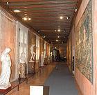 140px SchlossBloisMuseedesBeauxarts Châteaux de Blois