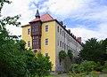 Schloss - panoramio (76).jpg