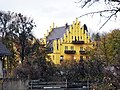 Schloss Brannenburg 5.jpeg