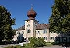 Schloss Gneisenau 2013 07.jpg