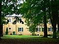 Schloss Gottmannsgrün 4.JPG