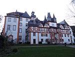 Schloss Hungen 27.JPG