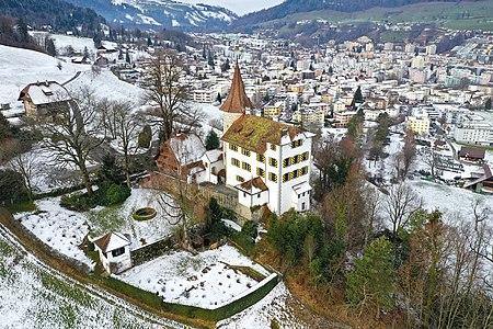 Schloss Schauende in Winter.jpg