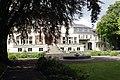 Schloss Teutschenthal - panoramio (2).jpg