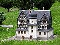 Schloss Treuen Miniatur.JPG