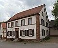 Schmitshausen-52-Sonnenbergstr 22-gje.jpg