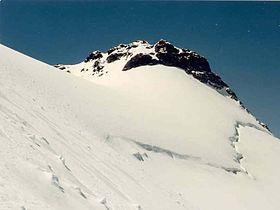 Schnapf bergschrund.jpg
