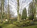 Schnauhübel-Friedhof-1.jpg