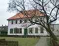 Schneidlingen Pfarrhaus.JPG