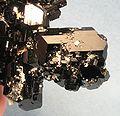 Schorl-Opal-290192.jpg