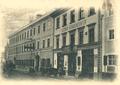 Schuhbräu Meggendorfer 1902.png