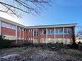 Schule Kurdamm in Hamburg-Wilhelmsburg (13).jpg
