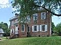 Schuyler Mansion Albany Right.jpg