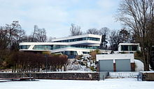 Bb Hotel Potsdam De