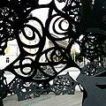 Schwarzenbergplatz, Vienna, Austria - panoramio.jpg