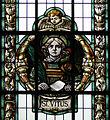 Schwerin Propsteikirche St. Anna Glasfenster 2014-05-23 9-2.jpg