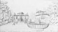 Schwetzingen-Schloss-1828-02.png