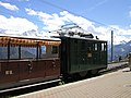 Schynige Platte Station (638201013).jpg