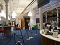 Science library, University College London 03.jpg