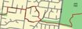 ScotchmansCreekTrail-ViewMountRd-JellsPark-Map.png