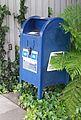 Scotia Mailbox.jpg