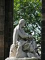 Scott Monument Statue 3.jpg