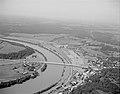 Scottsville Aerial View (7797532376).jpg