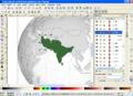 Screenshot of Inkscape 03.png