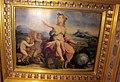 Scrittoio di calliope, olio di vasari, cristoforo gherardi e marco da faenza 02.JPG