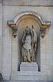 Sculpture façade Notre-Dame-de-L'Annonciation de Nancy 2.jpg