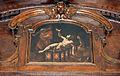 Scuola di domenico manetti, martirio di s. lorenzo, nel remenate, 1630 ca.JPG