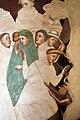 Scuola pistoiese, giudizio universale, xiv secolo 34.jpg