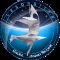 SeaOrbiter Logo Le mien v4 (Dessin White) (Png) v1.png