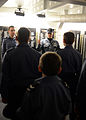 Sea cadet training 150317-N-PX557-080.jpg