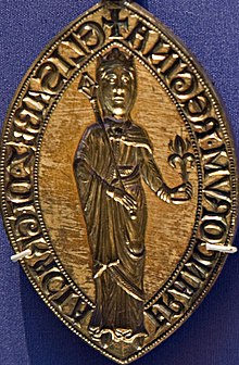 Seal of Isabella of Hainaut.jpg