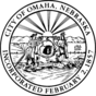Seal of Omaha, Nebraska.png