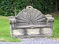 Seat, Leigh Upon Mendip - geograph.org.uk - 1558985.jpg