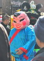 Seattle - Chinese New Year 2015 - 05.jpg