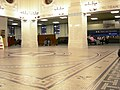 Seattle - King St. Station interior 11A.jpg