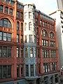 Seattle - Pioneer Building 03.jpg
