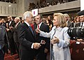 Sebastián Piñera asume como Presidente de Chile y da inicio su segundo mandato 2.jpg