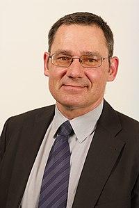 Sebastian Dette Landtag Thüringen DSCF5985.jpg