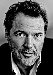 Sebastian Koch 2011.jpg