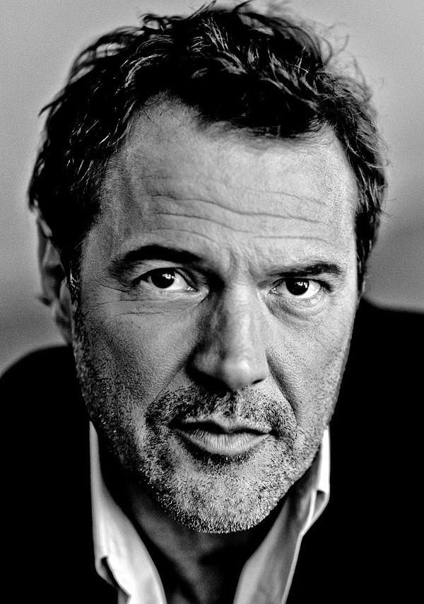 21st century german male actors for Koch wikipedia