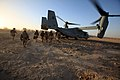 Sec. Mabus visits Marines (5288260580).jpg
