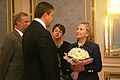 Secretary Clinton Is Greeted By Ukrainian President Yanukovych.jpg