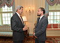 Secretary Kerry Meets With Leonardo DiCaprio.jpg