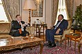 Secretary Pompeo Meets With Egyptian Foreign Minister Shoukry (46693831651).jpg