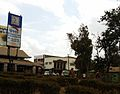 Section of Kitui Town.jpg