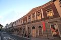 Sede de la antigua Universidad Central (Madrid) 01.jpg